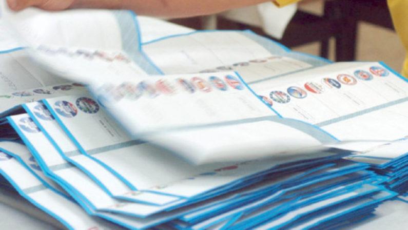 Elezioni, si apre la campagna elettorale agostana: le sfide nei Comuni calabresi