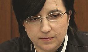 Csm, chiesta l'apertura di una praticasul giudice Gerardina Romaniello