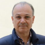 Giuseppe Rodolico_0.JPG