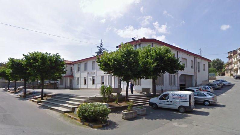 Coronavirus in Calabria, due morti in poche ore in un paese del Vibonese