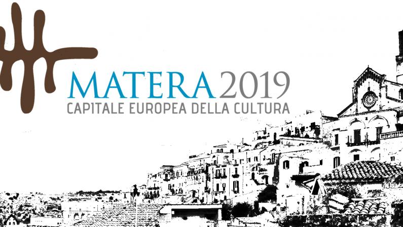 Cgil, Cisl e Uil: «Matera 2019 grande occasione di riscatto per tutta la Basilicata»