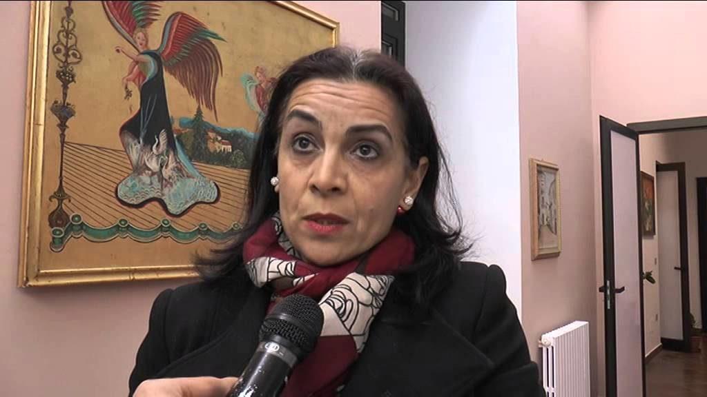'Ndrangheta, nessun risarcimento per Marisa GarofaloLa Prefettura contesta i rapporti della famiglia di Lea