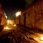 Notte-dei-musei-Visite-di-notte-Pompei-e-Ercolano.jpg