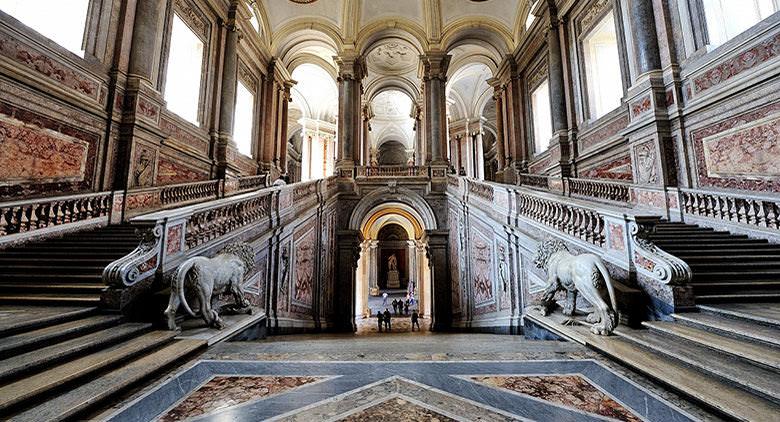 Notte Europea dei Musei, luci sul patrimonio archeologico della Campania