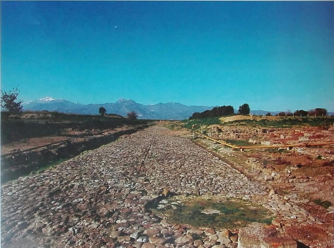 Pioggia di investimenti per rilanciare la culturaIn Calabria fondi per musei e parchi archeologici