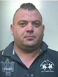Prima le estorsioni poi l'arresto, a Catanzarosi pente il capo di una banda criminale