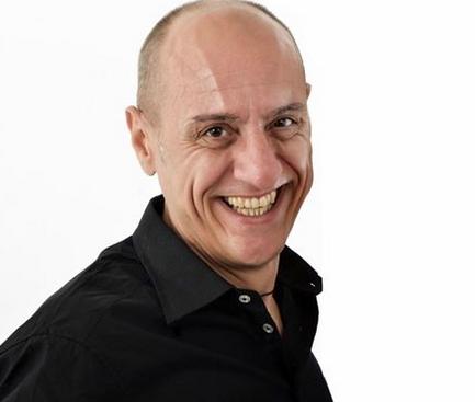 Made in Sud piange la morte del comico Massimo Borrelli