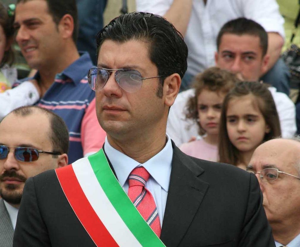 Caso Fallara a Reggio, sentenza della Corte d'AppelloL'ex Governatore Scopelliti condannato a 5 anni