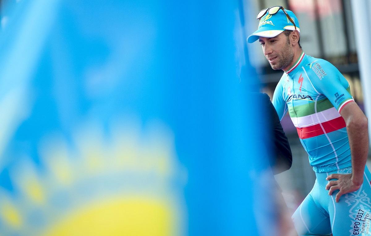 Cresce l'attesa a Catanzaroper il Giro d'Italia: il percorso e i divieti
