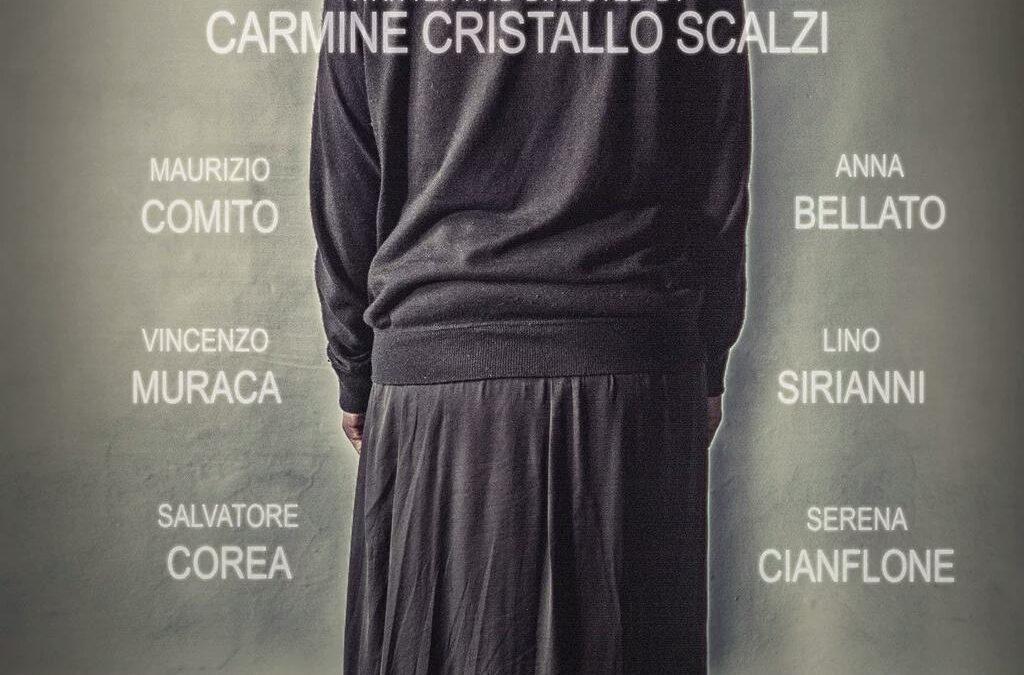 Lucio Dalla, dagli incontri con Luigi Ghirri.