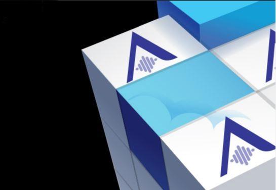 Call center, buone notizie per AlmavivaL'azienda manterrà la sede di Napoli