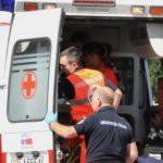 ambulanza-del-118-durante-il-soccorso.jpg