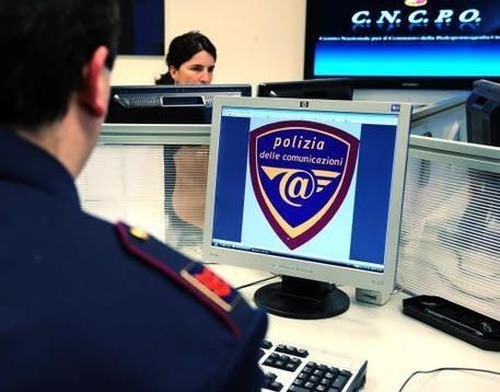Scommesse illegali online, la Polizia scopresono cento gli indagati: coinvolta la Campania