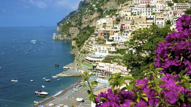 Coronavirus, da lunedì si potrà sbarcare a Capri, Ischia e Pocida