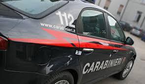 Valle dell'Irno, tre arresti ed una denuncia dai Carabinieri