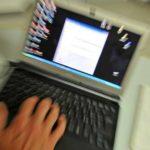 computer internet pc innovazione.jpg