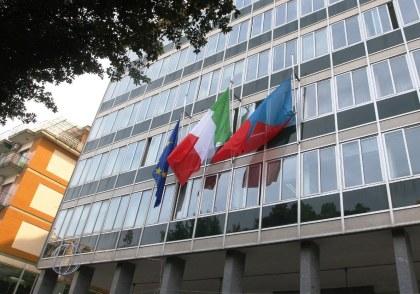 Servizi di accoglienza ai migranti, il Comune di Caserta seleziona progetti per la gestione di 200 richiedenti