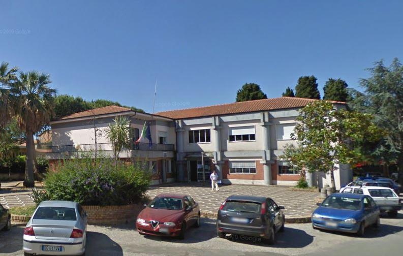Legami tra cosche e amministratori, confermatolo scioglimento del Consiglio comunale di Ricadi