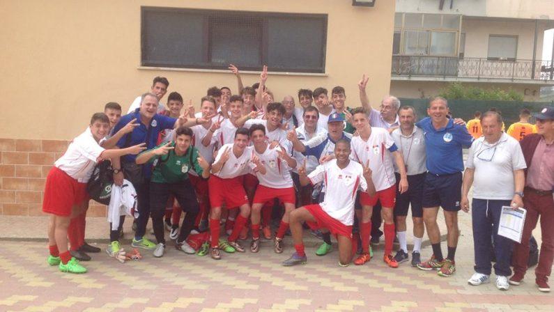 Torneo delle Regioni, prime due giornate intense di calcioPer la Calabria gioie e dolori in vista delle prossime sessioni