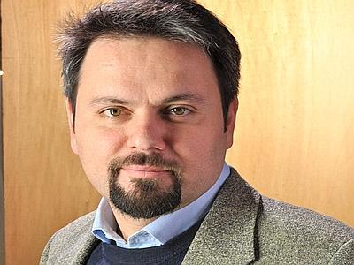 Un pugliese alla guida di Confindustria MezzogiornoFrancesco Frezza succede al calabrese Mario Romano