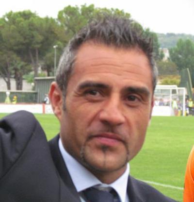Avellino Calcio, parte la rivoluzione dopo la stagione fallimentare: in arrivo il tecnico Toscano