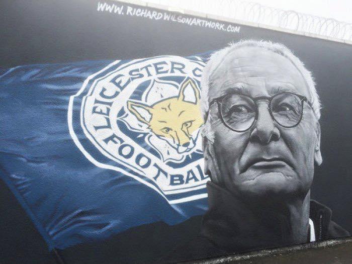 Noi, Ranieri e l'allergia per Cenerentola