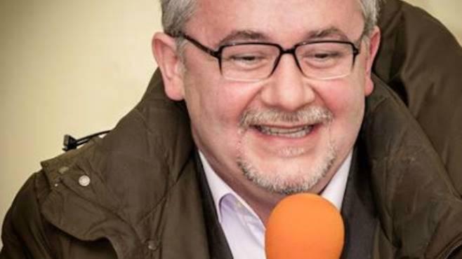 Consiglio regionale, Carlo Iannace sospeso dall'incaricoin atto la legge Severino