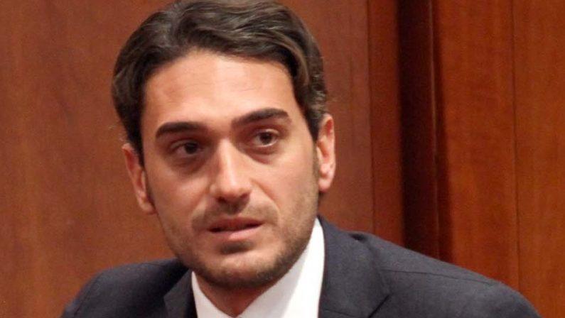 Coronavirus in Calabria, consiglieri regionali Pd guidati da Irto incontrano Longo: «Uscire dal caos vaccini»