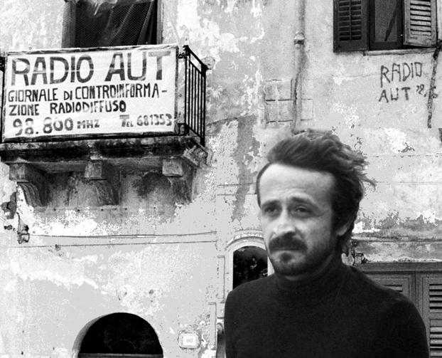 Anniversario a Cinisi, 38 anni dalla morte di ImpastatoAnche gruppi studenti calabresi alla manifestazione