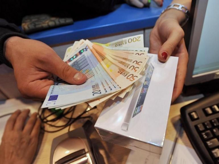 Residenti all'estero ma incassavano la pensioneRetata con decine di denunce in Calabria e Campania