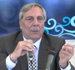 Operazione Gotha, Paolo Romeo resta in carcereIl Riesame respinge il ricorso dell'ex deputato