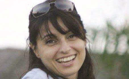 Scomparsa Maria Chindamo, indagini verso la svoltaCi sono indagati, tra loro pure il cognato della vittima