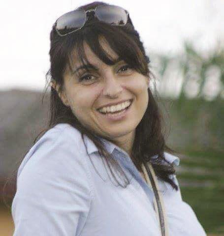 Morte di Maria Chindamo, torna libero AsconeAnnullata dal Riesame l'ordinanza di arresto