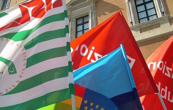 Stato di agitazione dei dipendenti di Eurospin, i sindacati: «Situazioni non più tollerabili»