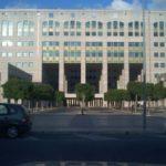 tribunale di Reggio Calabria.JPG