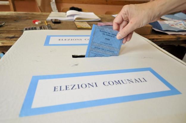 Amministrative 2019, al ballottaggio a Lamezia e Isola, tutti i dati negli 8 comuni al voto