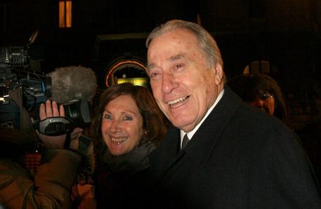 Premio del giornalismo internazionale Agnes a D'Amico, Fontana e Cerasa