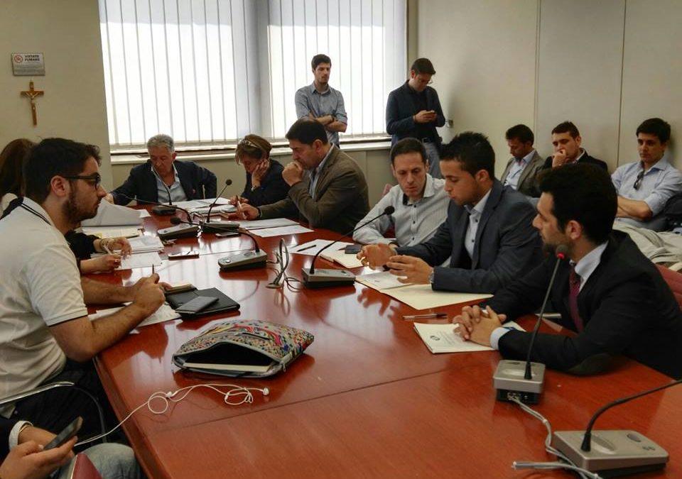 Politiche giovanili, spinta del Forum sulla Regione Campania