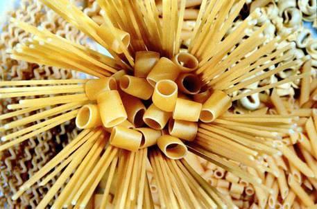 Borsa, due aziende della Campania entrano a far parte dell'Elite
