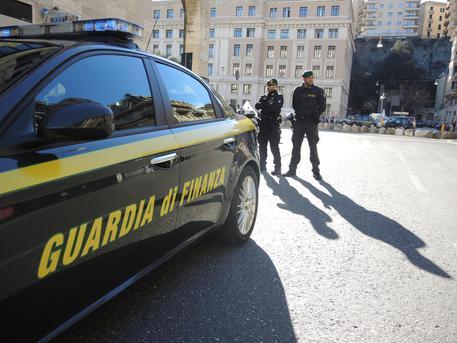 Furbetti del cartellino a San Giuseppe Vesuviano, 7 persone nei guai. E nel casertano 79 vanno a giudizio