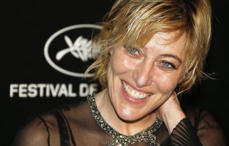 Valeria Bruni Tedeschi attrice dell'anno a Capri