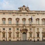 Corte Costituzionale.jpg