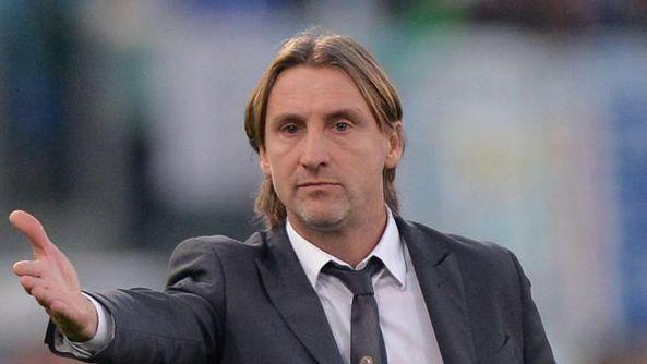 Calcio Serie A, il Crotone parte per la SardegnaIn programma un triangolare di calcio estivo