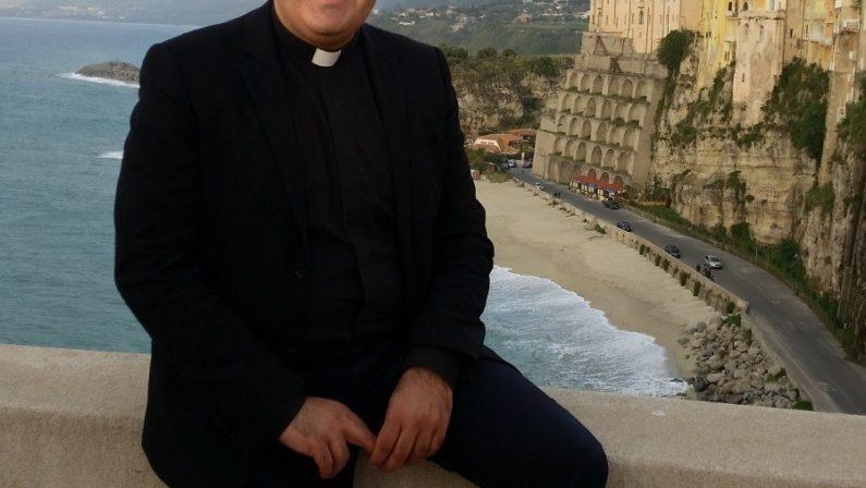 I vescovi hanno scelto un sacerdote viboneseper la pastorale delle vocazioni in Calabria