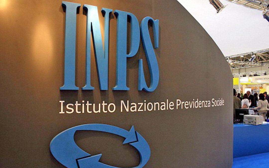 Inps avvia la selezione di ricercatori e assegna 25 programmi per studi e progetti in materie strategiche