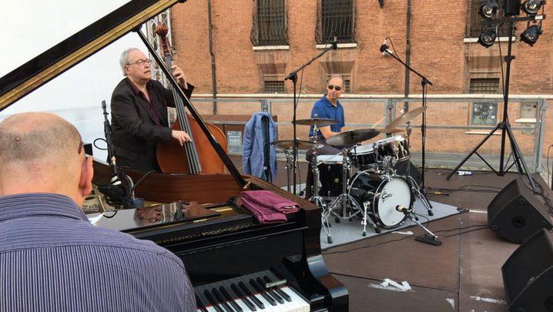 Concerti (anche all'alba), laboratori e mostre: fino a ottobre la musica di Gezziamoci
