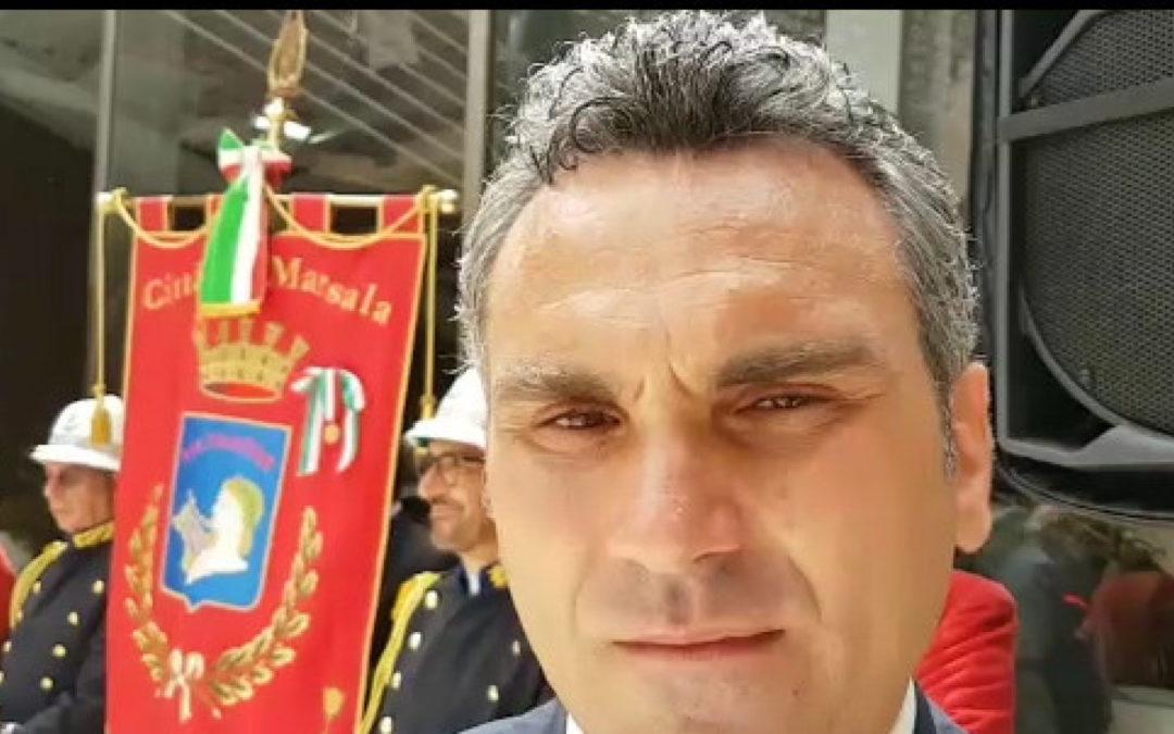 Carabiniere catanzarese ucciso in Sicilia, arrestato  il proprietario della serra coltivata con marijuana
