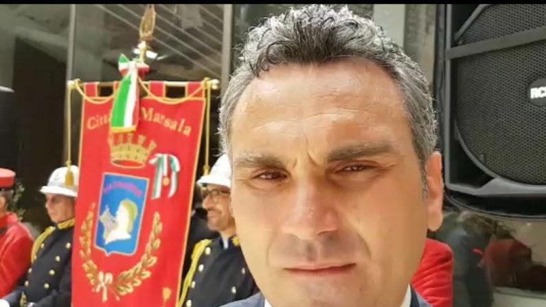 Carabiniere catanzarese ucciso, dopo l'arrestoè partita la caccia agli uomini che hanno sparato