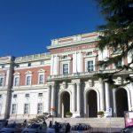 Ospedale Cardarelli Napoli.jpg