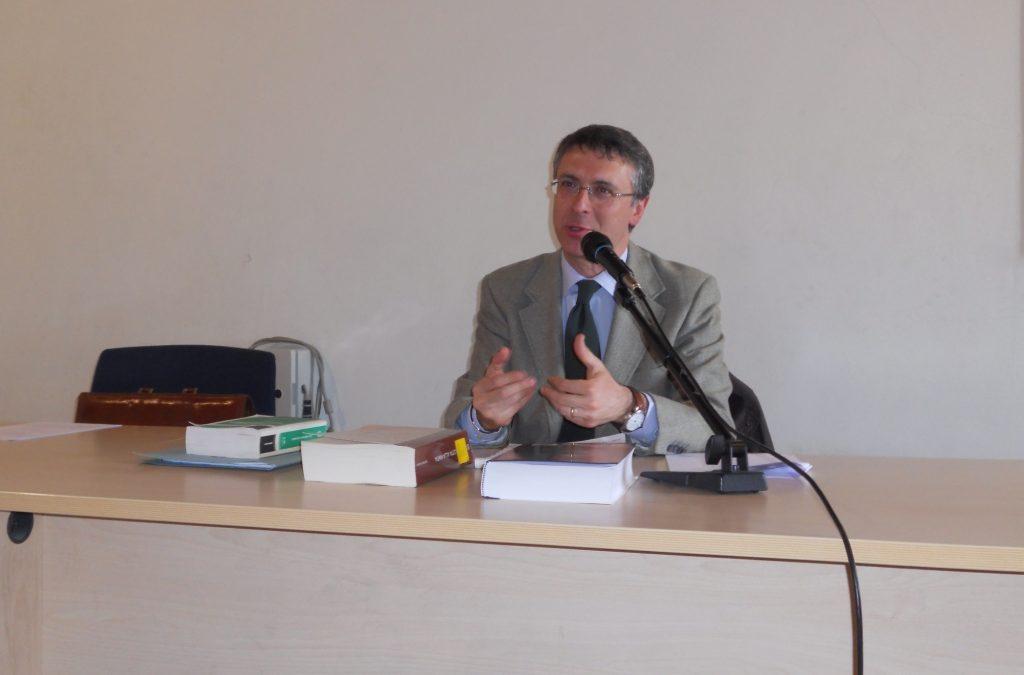 Accoglienza migranti in Campania: gli atti arrivano nelle mani di Anac a Procura